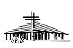 Fondation du Centre oecuménique de Vassin